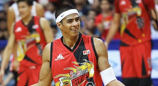 LIST: Leading Scorers Magnolia Hotshots Pambansang Manok vs San Miguel Beermen 2019 PBA Philippine Cup