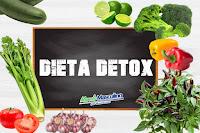 http://www.mundomasculinopormaurolima.com/2018/01/por-que-dieta-detox-ajuda-emagrecer.html