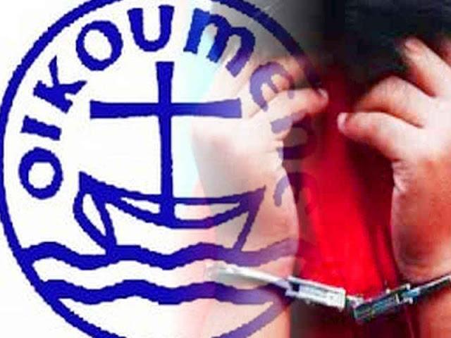 MPH-PGI Minta Tito Karnavian Tuntaskan Kasus Pembunuhan Pendeta Melinda Zidemi