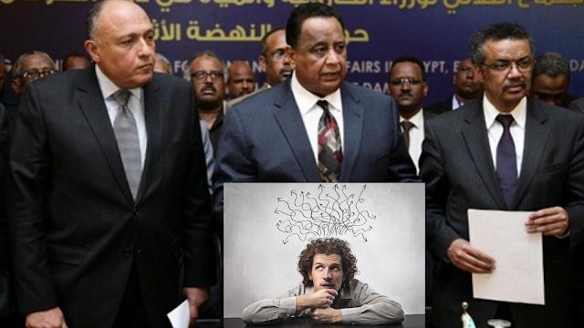 أثيوبيا تواصل تعنتها