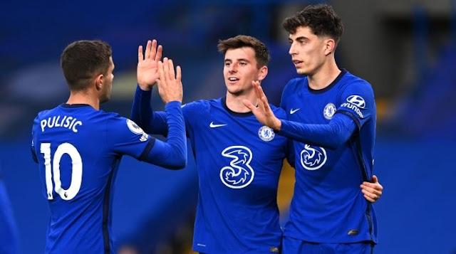 Chelsea vs. Krasnodar en vivo hoy: pronósticos y en qué canal ver el duelo por Champions en USA
