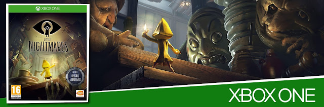 https://pl.webuy.com/product-detail?id=3391891992312&categoryName=xbox-one-gry&superCatName=gry-i-konsole&title=little-nightmares&utm_source=site&utm_medium=blog&utm_campaign=switch_gbg&utm_term=pl_t10_xbox_one_pg&utm_content=Little%20Nightmares