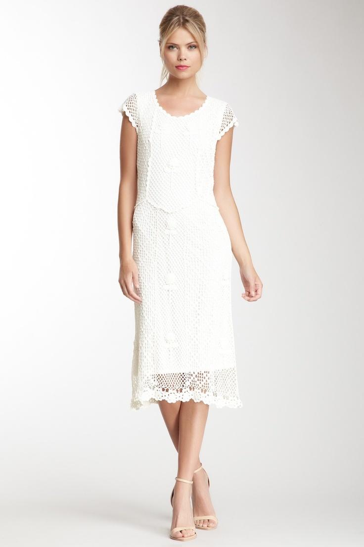 Casual Wedding Dresses For Older Brides | Midway Media