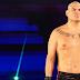 Caín Velásquez é demitido pela WWE