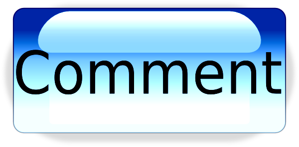 COMMENT BACKLINKS WEBSITE | COMMENT NOW