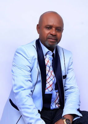 2019 Election Will Be Peaceful – Apostle Utin