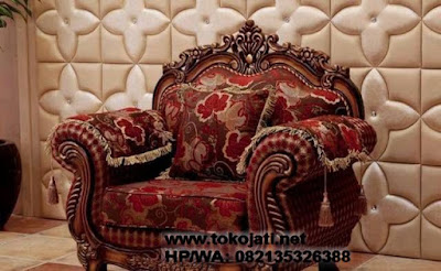 "JUAL MEBEL JATI,JEPARA MEBEL SOFA KLASIK,MEBEL UKIR JEPARA CODE 10,""MEBEL KLASIK JEPARA""FURNITURE KLASIK EROPA MEWAH,Jual furniture interior ukir Jepara,klasik model antik, minimalis, scandinavian, vintage, duco french style. Info harga mebel"