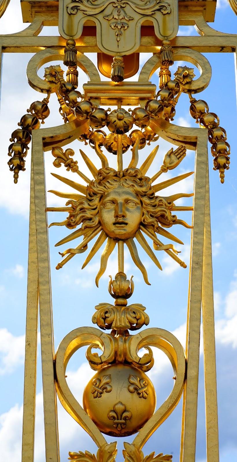 %25E5%25A9%2589%25E7%25BE%258E%25E7%2584%25A6%25E6%2585%25AE-beautyanxiety-ORG_DSC03812.jpg-Château de Versailles