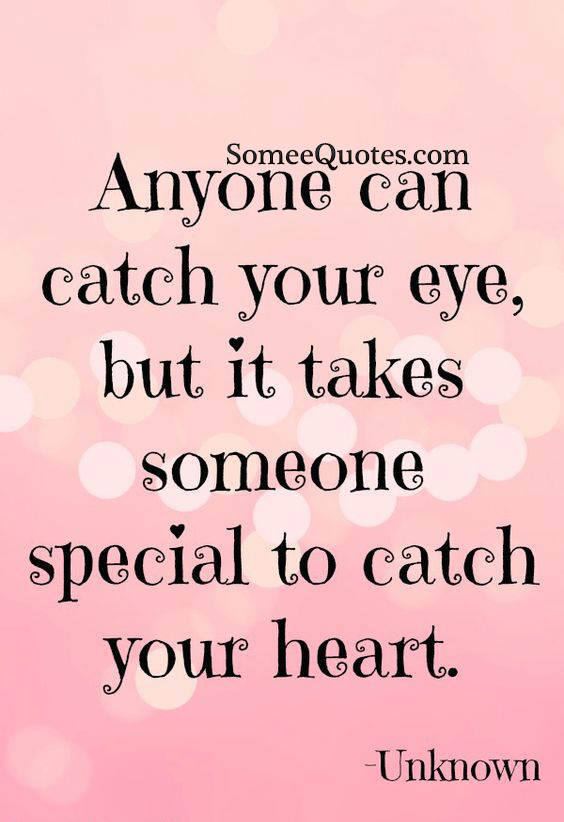 Short Quote About Love Awesome Short Love Quotes  Love Quotes At Someequotes