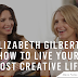 5 Channel Youtube Motivasi Yang Wajib Kamu Subscribe!
