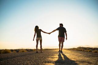 Ore para salvar e curar seu casamento