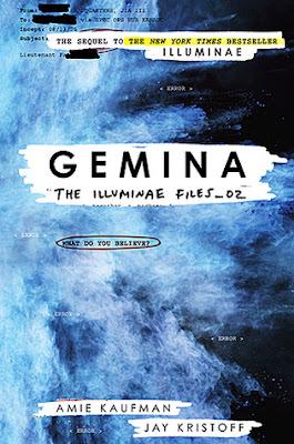 https://www.goodreads.com/book/show/29236299-gemina