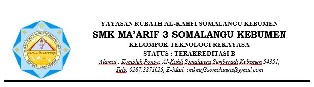 Pengumuman Penerimaan Tenaga Dosen dan Guru di Al Kahfi Somalangu