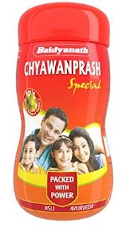 Baidyanath-Chyawanprash