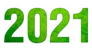 2021 con fondo transparente