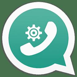 Cara buat whatsapp jadi makin keren