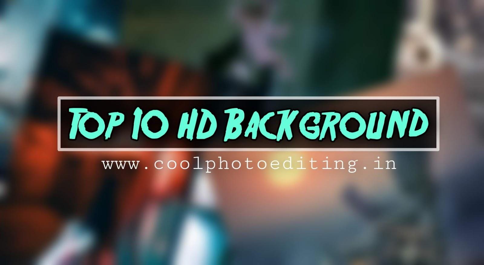 Top 10 HD Wallpaper Free Downlaod