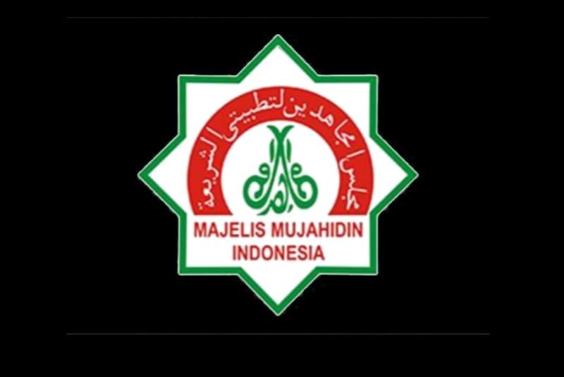 Pernyataan Majelis Mujahidin Atas Tragedi Pembunuhan Laskar Fpi