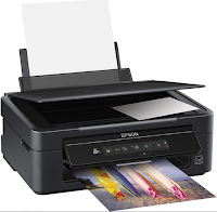 Epson Stylus SX235W Drivers Printer Software Downloads