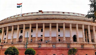 monsoon-session-starts-from-19-july