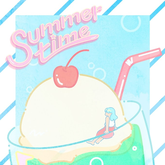 (9.7MB) Download Lagu Cinnamons x Evening Cinema - Summertime