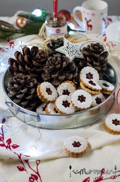 preparacion-receta-galletas-linzer-pimientos-caramelizados