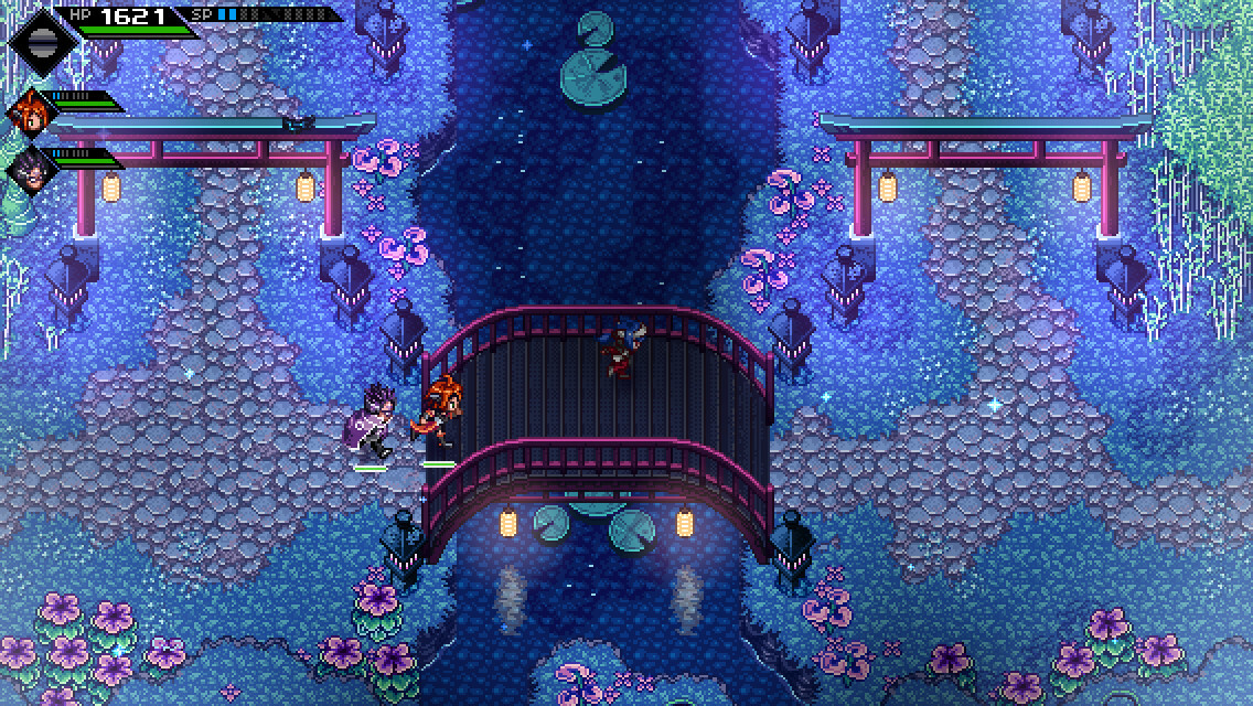 crosscode-pc-screenshot-4