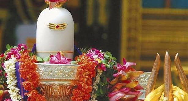 Such Shivling of India which changes its color many times a day, know its secret - News India Live, India news, News India, Live news, Live India Funny Jokes