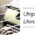 Microrrelato + Taller literario virtual
