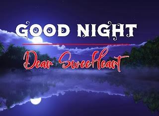 Good Night Wallpapers Download Free For Mobile Desktop1