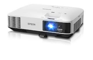 Download Epson Home Cinema 1440 drivers