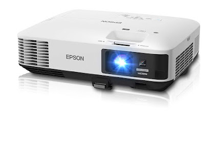 Download Epson Home Cinema 1440 Drivers