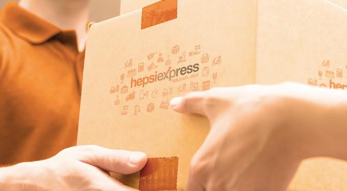 Yeni Bir Kargo Firmasında Taşımacı Olabilirsiniz - Hepsiexpress