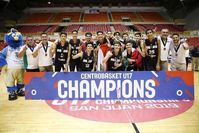 FIBA ADEMEBA USABASKETBALL BASKETBALL