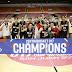 ¡ México es campeón por primera vez en el Centrobasket U17 !