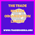 THE TRADE NIGERIA ORGANIZATION LIMITED