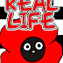 REAL LIFE - PART ONE: WHY?