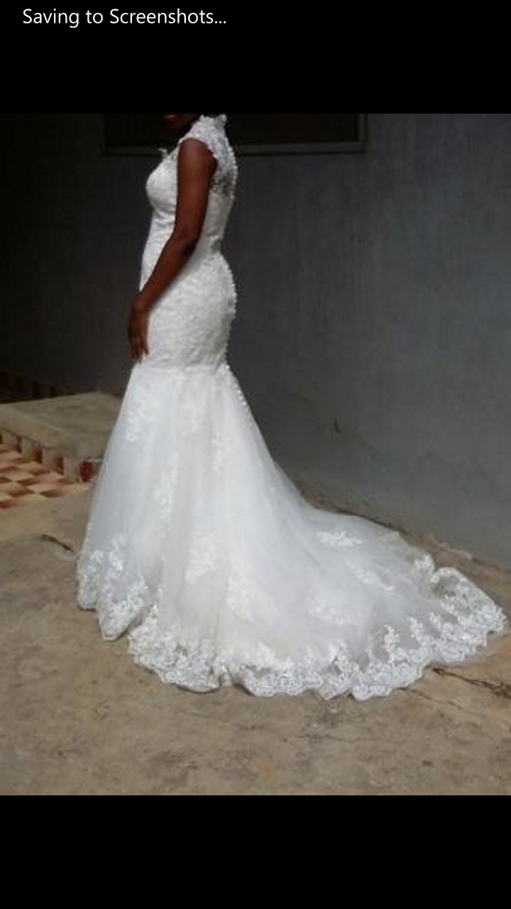 Wedding Dress Buyers 49 Luxury Lovely dresses on display