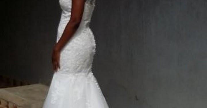 Wedding Dress Buyers 82 Fancy