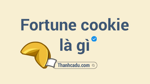 cach lam banh may man,banh may man cua trung quoc,banh may man mua o au,banh may man,gioi thieu ve banh,tim hieu ve banh,banh uoc lam tu gi,banh in lam tu gi,banh may man vanh khuyen,fortune cookie la gi,love fortune,are you a fortune cookie or a birthday cake,jkt48 fortune cookie yang mencinta fortune cookie in love,koisuru fortune cookie bnk48,fortune cookies were first made in which of the following countries