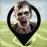 The Walking Dead Our World 8.0.1.6 MOD APK