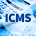 Governo do Piauí lança Refis com parcelamento de crédito tributário de ICMS em até 180 vezes