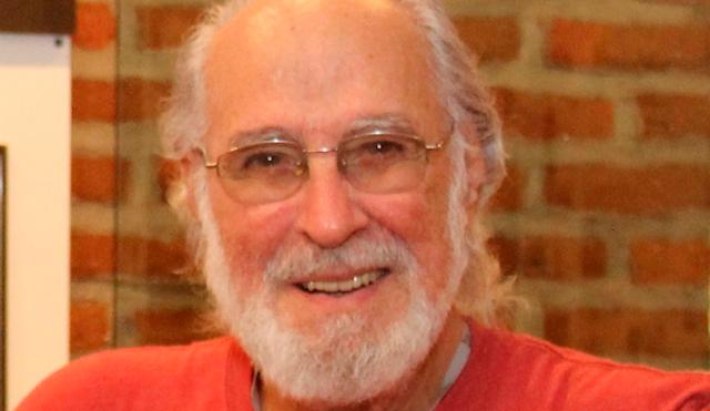 Morre Carlos Reis, diretor da Paixão de Cristo