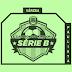 #Rodada2 – Série B de Várzea Paulista: Resultados deste domingo e classificação dos grupos