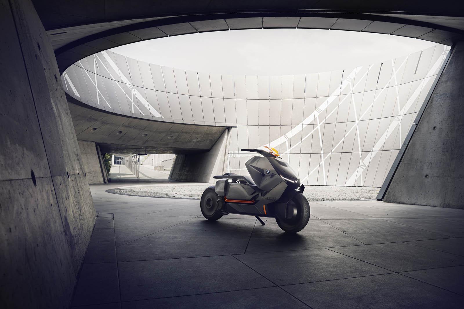 BMW-Motorrad-Concept-Link-P90260578-highRes.jpg