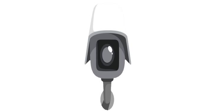 Entropy : Set Of Tools To Exploit Netwave & GoAhead IP Webcams