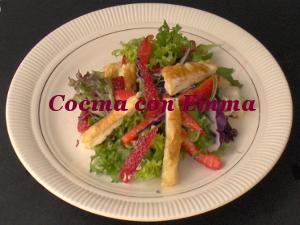 Ensalada con tortilla_1