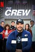 The Crew (2021) Season 1 Full Hindi Netflix | Watch Online Movies Free hd Download