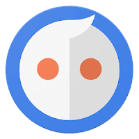 Now for reddit latest pro apk