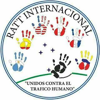 RATT INTERNACIONAL MERCOSUR & PAISES ASOCIADOS  PLAN DE ACCION ESTRATEGICO HEMISFERICO  PERIODO 2019-2024